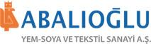 abalıoğlu logo