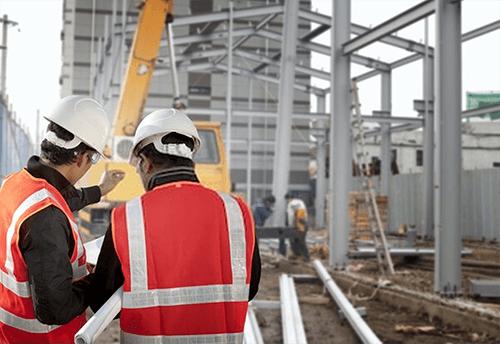 çelik konstrüksiyon imalat planlama